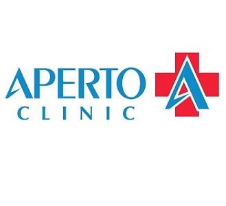Aperto Clinic на ул.Даргомыжского