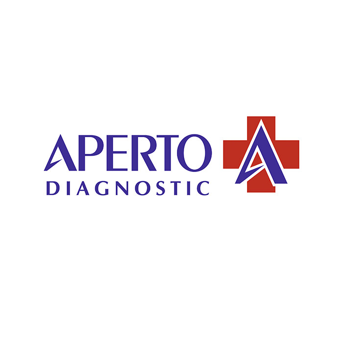 Аперто диагностик
