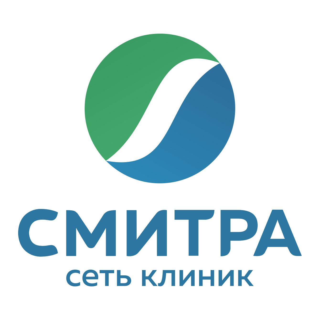 Клиника «СМИТРА» на метро Золотая Нива