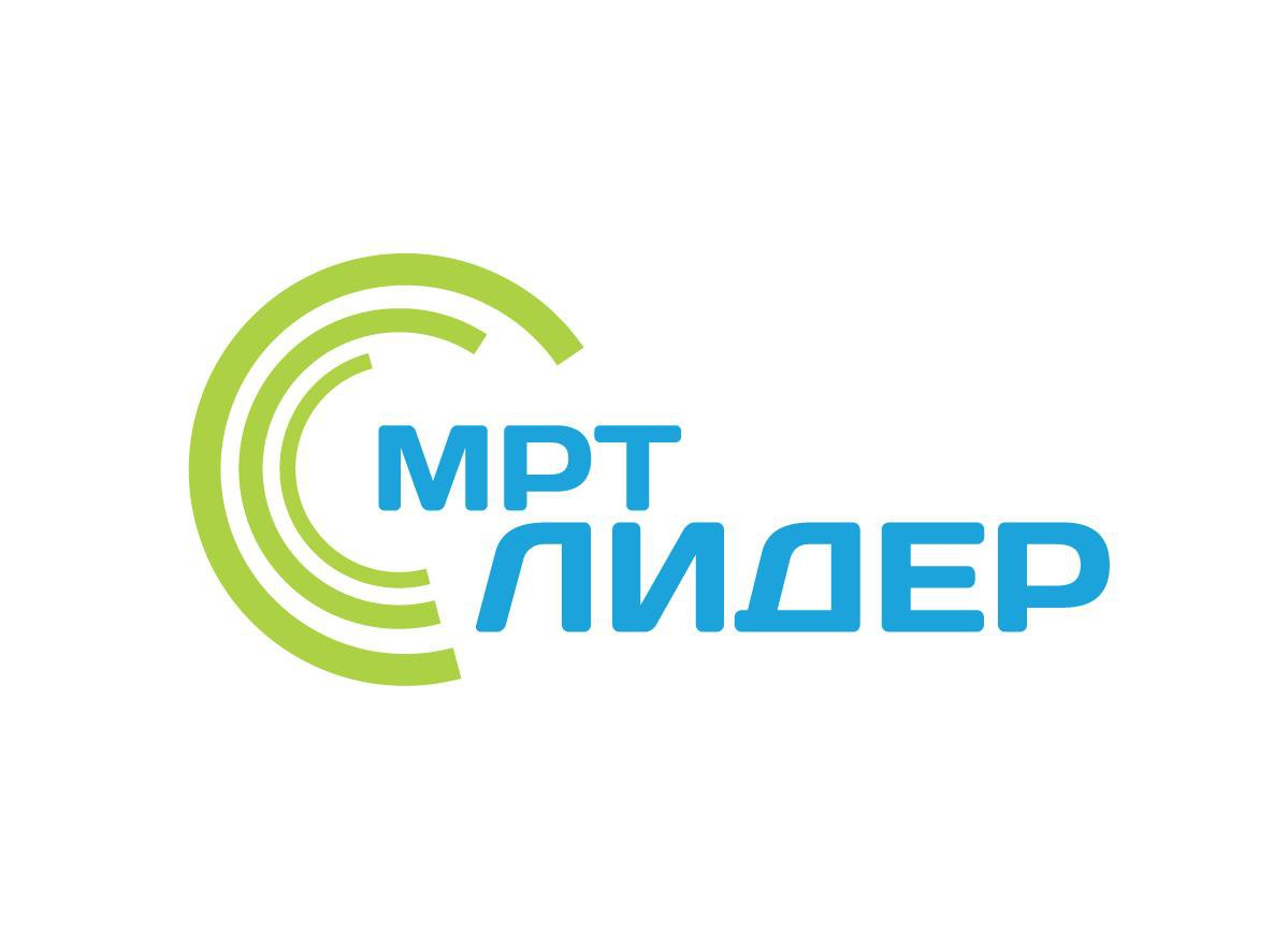 Центр МРТ «Лидер»